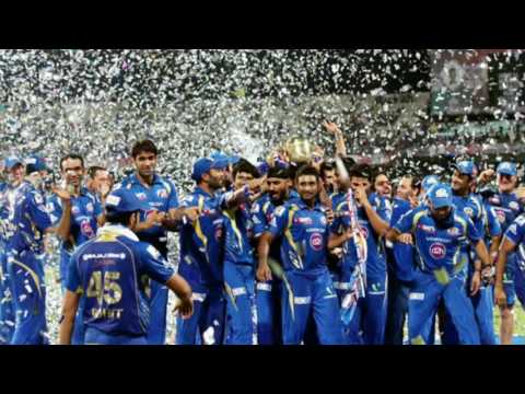 , title : 'IPL 2017 To Be Telecast In Pakistan   IPL 10 Broadcasters'