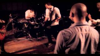 Video GAS - In your name / live from SMT Studio 2011