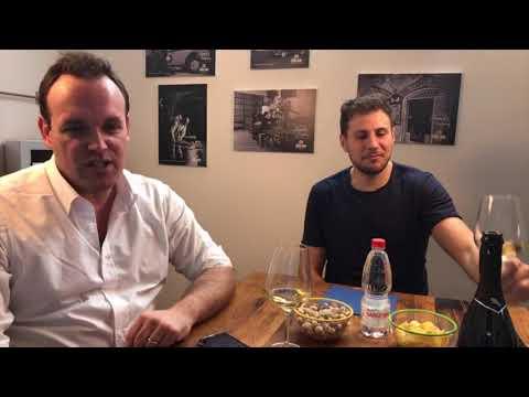 """Fortitudo, alla seconda puntata di """"Un aperitivo con"""" c'è Mancinelli"""