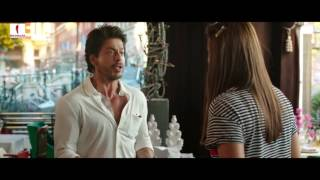 Nonton Jab Harry Met Sejal Trailer 2 Film Subtitle Indonesia Streaming Movie Download