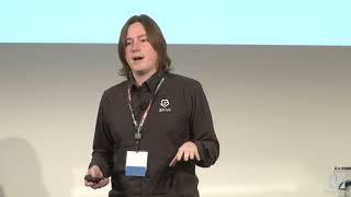 RISC V Hypervisor Extensions