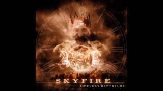 Nonton SKYFIRE - Timeless Departure [Full Album] Film Subtitle Indonesia Streaming Movie Download