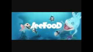 SeaFood Movie - Together Forever (Sea Level)