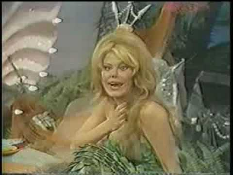 Collection - Charo In The 70s