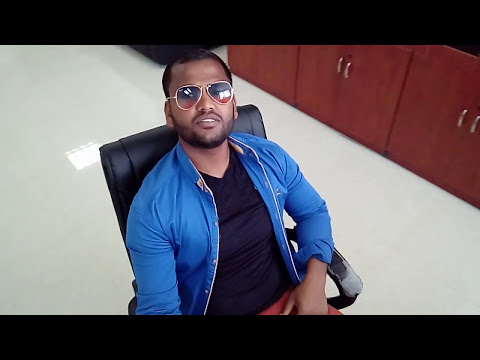 Download this songs without music bangla new song bahudore imran HD Mp4 3GP Video and MP3