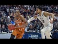 Nevada vs Texas: Relive the overtime thriller in 10 minutes