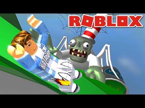 Roblox | CHƠI CẦU TRƯỢT VỚI DR ZOMBIE - Dr.Zombie's Slime Slide | KiA Phạm - Thời lượng: 12:58.