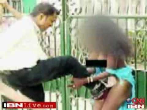Assamese girl woman sex video clip