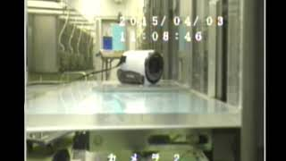 脳卒中後のリハビリ促進物質 横浜市立大・富山化学が特定(動画あり)