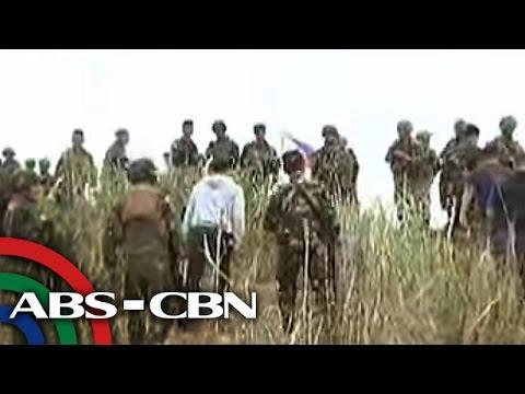 Video Bandila: Opisyal ng PNP sa Davao, nagtangka umanong tulungan ang Abu Sayyaf download in MP3, 3GP, MP4, WEBM, AVI, FLV January 2017