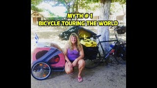 Nonton World Bike Girl   Bicycle Touring The World   Myth   1 Film Subtitle Indonesia Streaming Movie Download