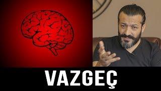 Video VAZGEÇMEK MP3, 3GP, MP4, WEBM, AVI, FLV November 2018