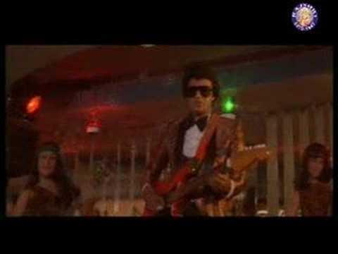 Video Sun Sajna - Mithun Chakraborty & Ranjeeta - Sun Sajna download in MP3, 3GP, MP4, WEBM, AVI, FLV January 2017