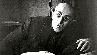 Top 10 Horror Movies: 1920s - 1950s