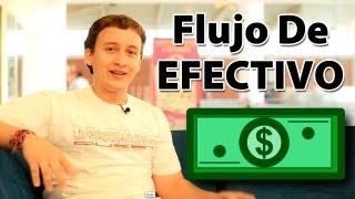 Video: Cómo Mantener Un Flujo De Efectivo Constante - Creación De Abundancia