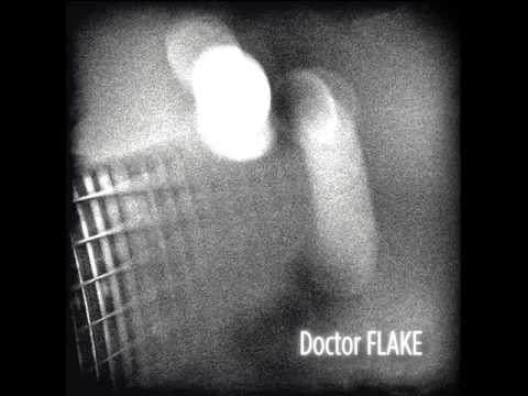 flake - Acchordance by Doctor FLAKE https://doctorflake.bandcamp.com/album/acchordance.