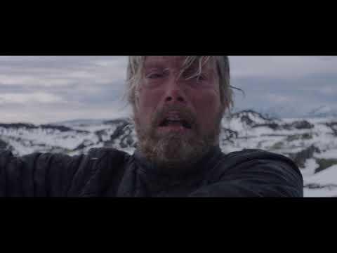 Ártico - TRÁILER (VE)?>