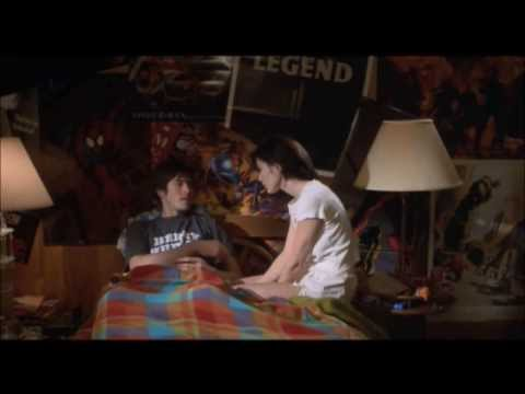 Mallrats (1995) The Breakup