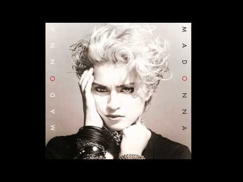 Madonna – Think Of Me [Audio]