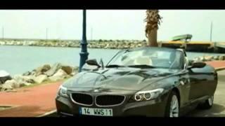 Nonton Fast and Furious 5-Danza Kuduro (SoundTrack) Music Video.wmv Film Subtitle Indonesia Streaming Movie Download