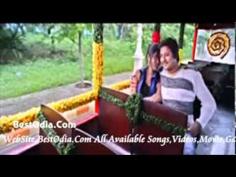 Video Love You Akhire Akhire download in MP3, 3GP, MP4, WEBM, AVI, FLV January 2017