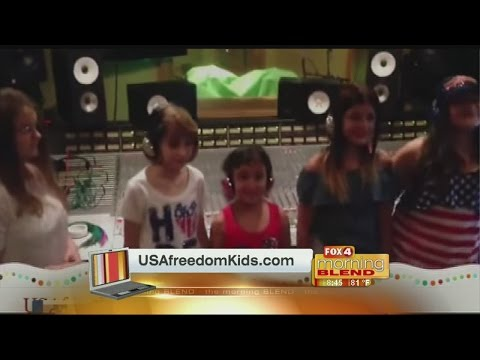 Real Estate Best Buys: USA Freedom Kids