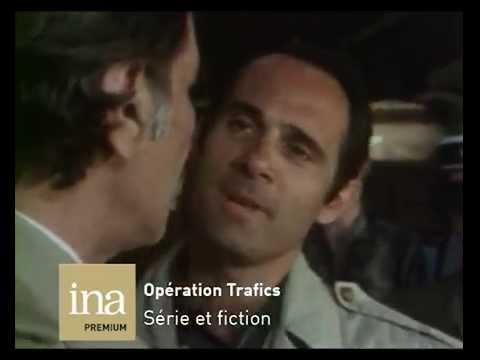 Opération Trafics | Disponible sur INA PREMIUM