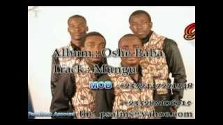 Download Lagu Psalms-Mungu Mp3
