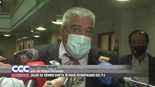 Roque Tobías Alvarez