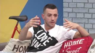 IN Tv Albania Follow us: http://facebook.com/intvalbania http://twitter.com/intvalbania http://instagram.com/intvalbania Offcial website: http://intv.al.