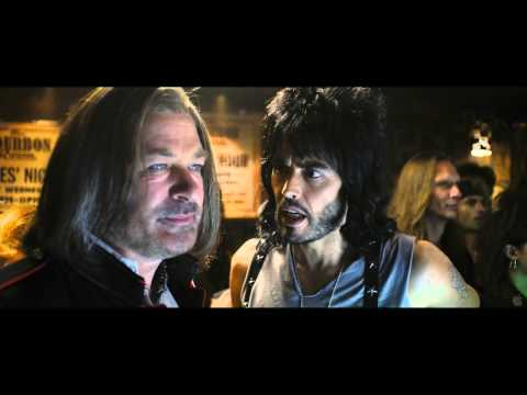Rock of Ages (2012) Trailer 2 [HD]