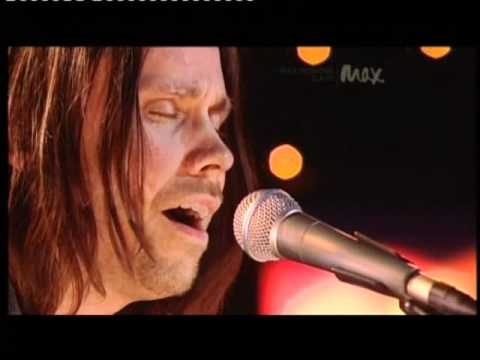 Slash & Myles Kennedy MAX Sessions - Sweet Child O& 39; Mine