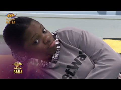 Day 61: The impending Eviction | Big Brother: Lockdown | Africa Magic