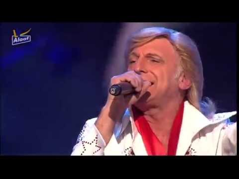 Dieter Koblenz - Born to be geil