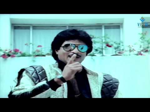 Video Suya Mariyathai : Jayalalitha Swimming In Pool download in MP3, 3GP, MP4, WEBM, AVI, FLV January 2017