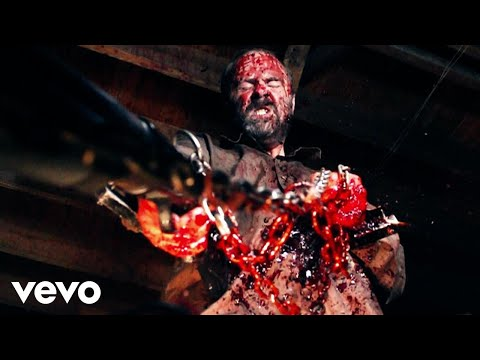 Dying Fetus - Die with Integrity
