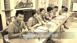 Yunlin Taiwan  City pictures : Memories of Yunlin, Taiwan - AID Summer Experience 2014