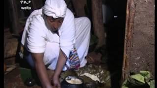 ጣፋጭ የኢትዮ ምግቦች ክፍል 2/Delicious Ethiopian Food Part 2 You Must See It