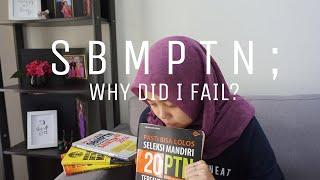 Download Video Penyebab Aku Ga Lulus di Ujian SBMPTN MP3 3GP MP4