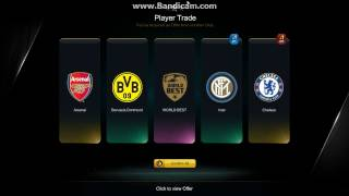 Trading FIFA ONLINE 3 SINGAPORE !!!, fifa online 3, fo3, video fifa online 3