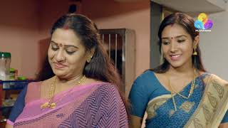 Malarvadi June 12,2016 Epi 192 TV Serial