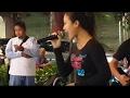 kejoraku bersatu-Nurul ft shidee feat redeem buskers cover search,memang mantap
