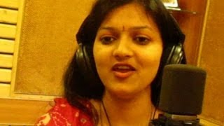 New Bhojpuri Songs 2012 2013 Hits Music Indian Bollywood Movies Latest Videos Playlist Top Best Hd