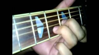 Video Aliff Aziz-Jangan Ganggu Pacarku Cover MP3, 3GP, MP4, WEBM, AVI, FLV Juli 2018