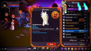 Adventure Quest Worldshttp://www.aq.com/Facebook:https://www.facebook.com/profile.php?id=100010506520700&ref=bookmarksTwitter:https://twitter.com/SauriaAEMusic Used in this Video:https://www.youtube.com/watch?https://www.youtube.com/watch?v=M4_ivwYfWFoSong: Kasger - Reflection [NCS Release] Music provided by NoCopyrightSoundsArtists: https://www.fb.com/UnknownBrian + https://soundcloud.com/chris-linton-1Thanks for Watching :D