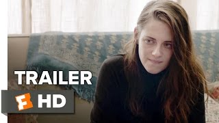 Nonton Anesthesia Official Trailer 1 (2016) - Kristen Stewart, Sam Waterston Movie HD Film Subtitle Indonesia Streaming Movie Download