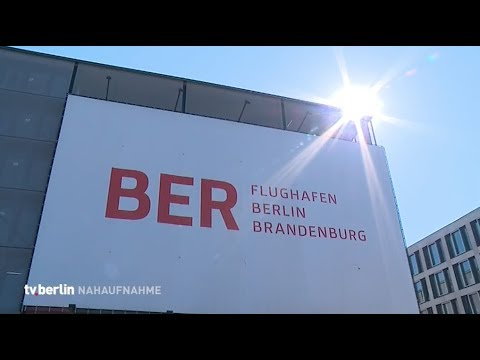 Milliardengrab BER – massiver Kostenanstieg bis 202 ...