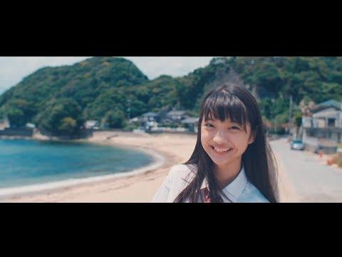 , title : '夢みるアドレセンス 『メロンソーダ』Music Video'