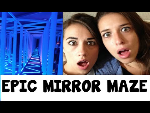 mirror - Subscribe to see daily vlogs while in Scotland! Watch the next vlog! https://www.youtube.com/watch?v=AJBz6BrB7y8 Watch the last vlog! https://www.youtube.com/watch?v=T1QMMl2H_5Y&list=UUnly7EqUq7u...