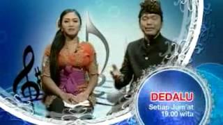 Download Lagu Promo Dedalu Mp3